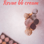 Revue bb cream