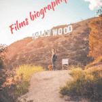 Films biographiques