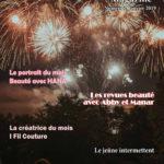 Wardrose Magazine numéro 2