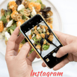 Instagram Comportemental