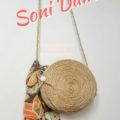 Soni dam