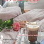 Wardrose Magazine 7