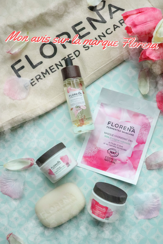 florena
