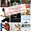 Films inspirés d'histoires vraies