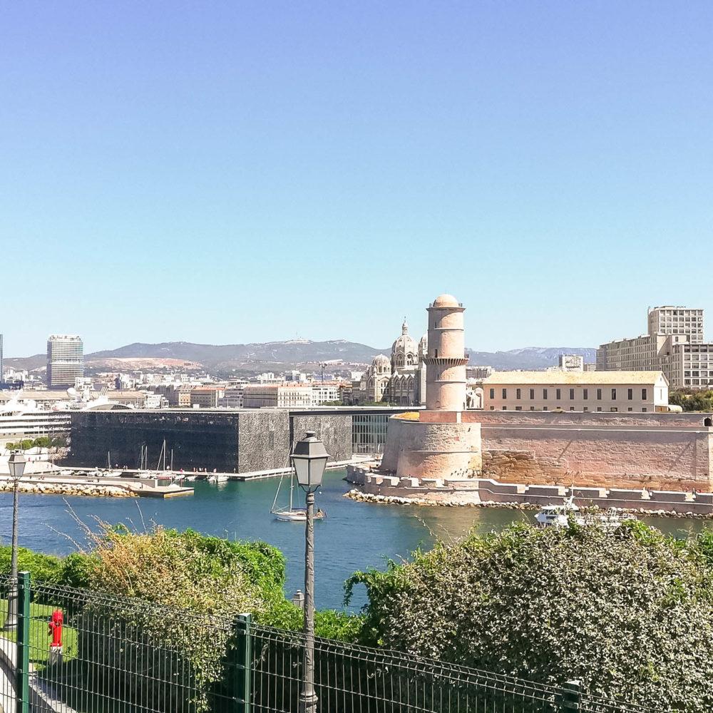 Marseille 3 (1 sur 1)