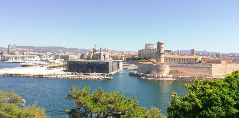 Marseille 4 (1 sur 1)