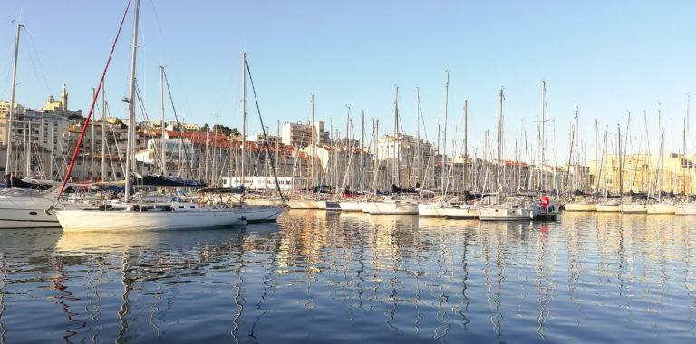 vieux port (1 sur 1)