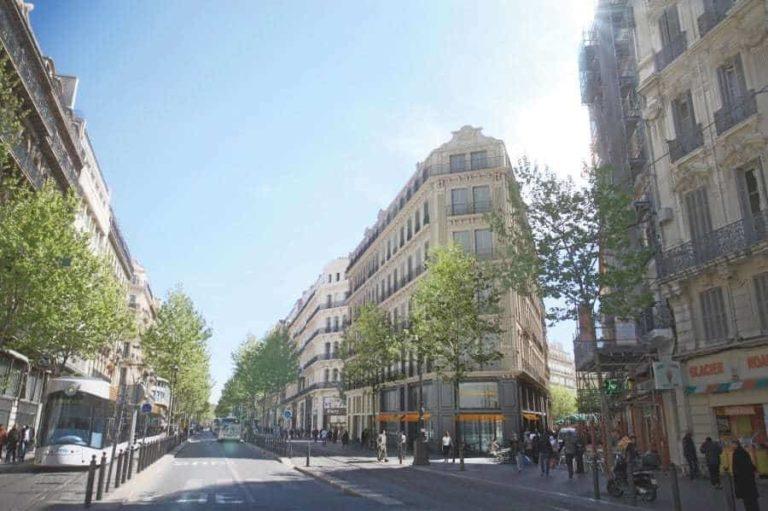 projet-canebiere-feuillants-hotel-brasserie
